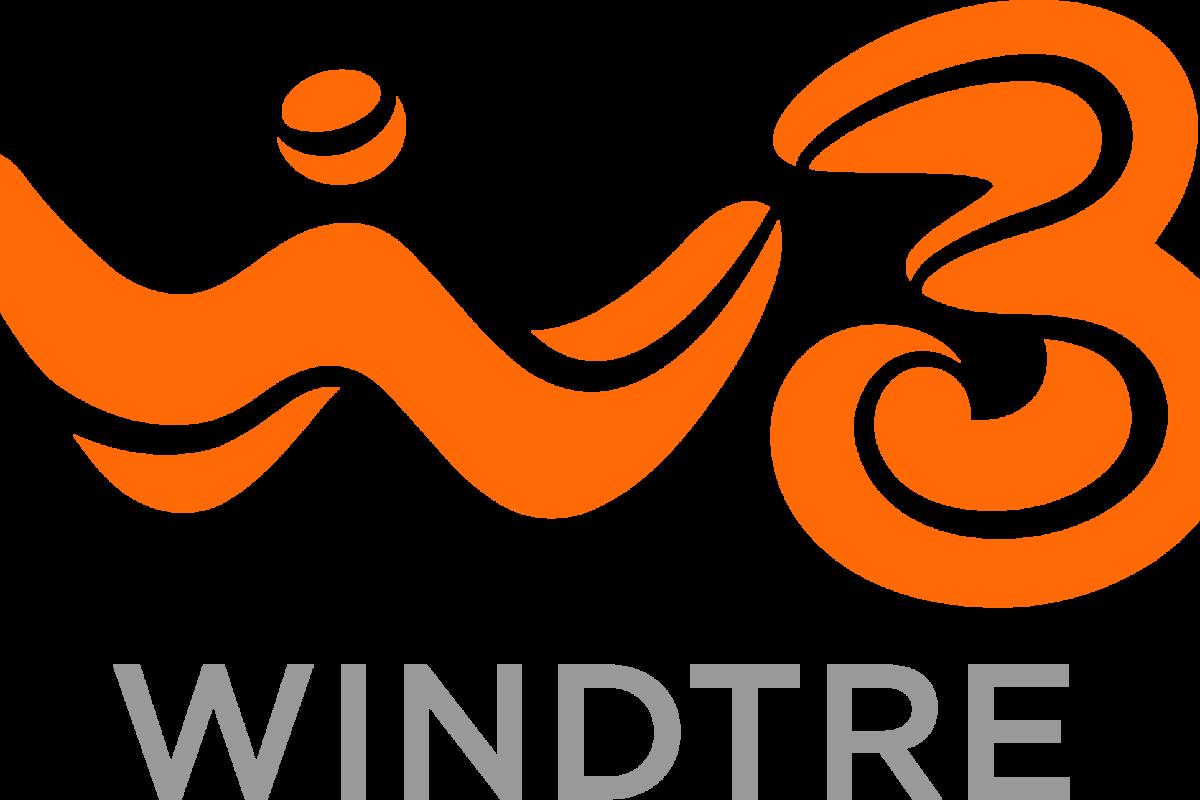 WINDTRE, nasce l'operatore unico con la super rete