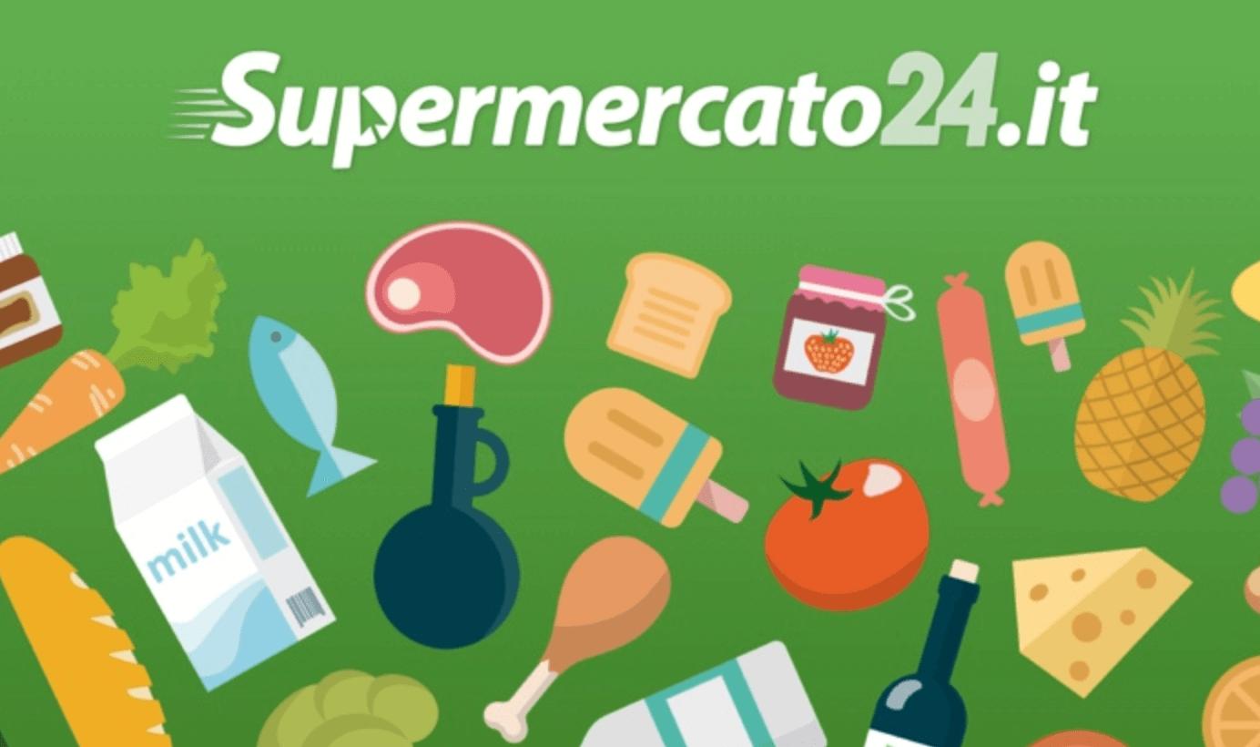 Supermercato24 1