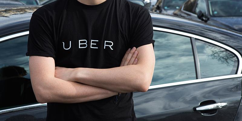 La Corte Costituzionale: sì ai servizi come Uber