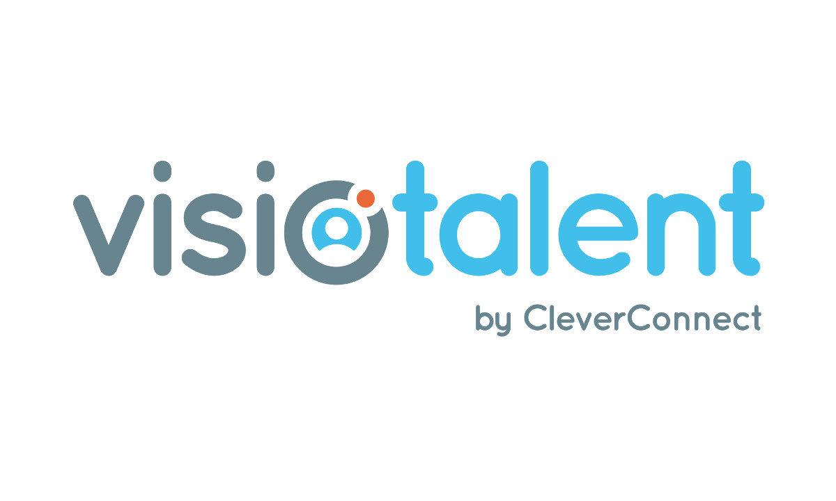 Visiotalent offre gratuitamente il suo servizio di Video Recruitment
