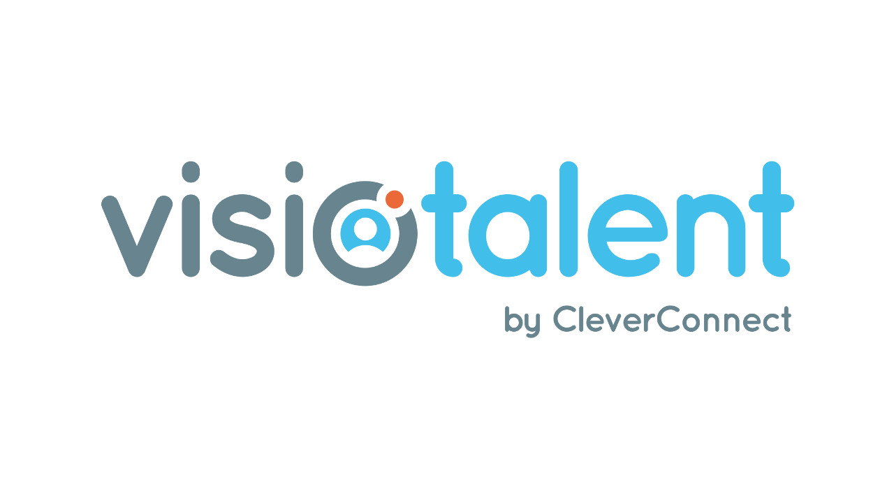 Visiotalent evid