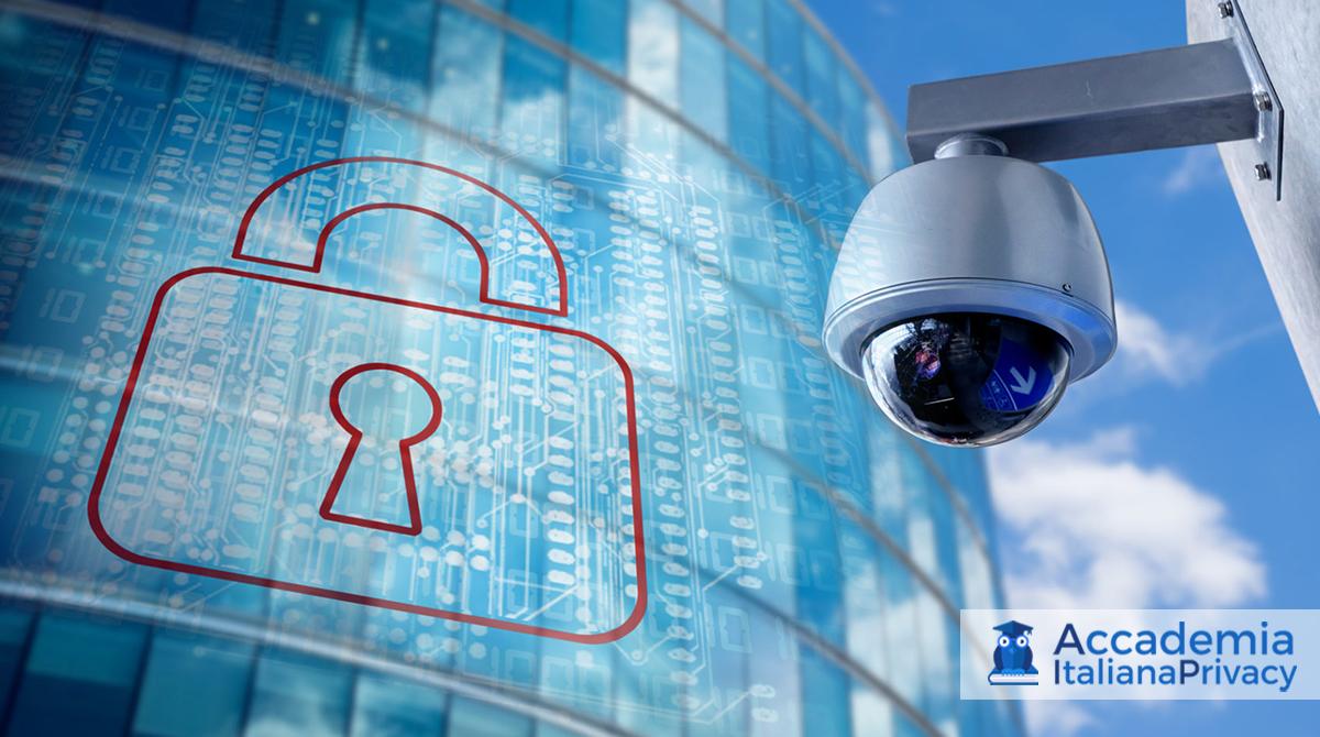 AIP: i rischi del tracciamento dei dati personali nella lotta al COVID-19