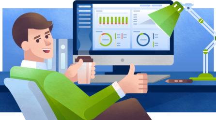 Cyber security: Acronis rende gratis Cyber Files Cloud