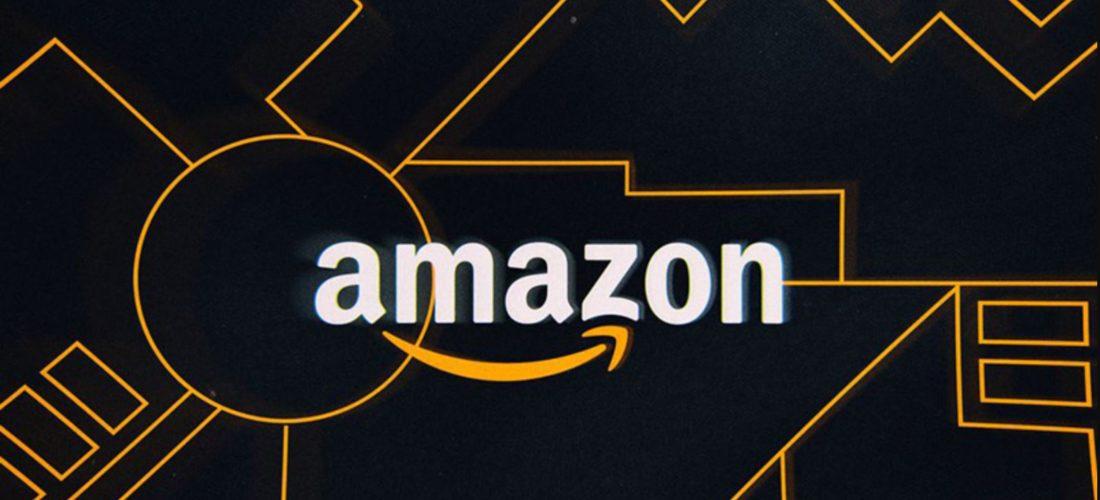 Sconfiggeremo il raffreddore grazie ad Amazon?