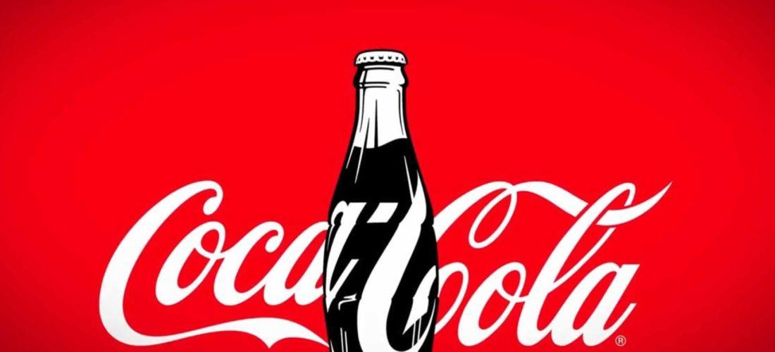 L'aiuto di Coca-Cola alla Croce Rossa