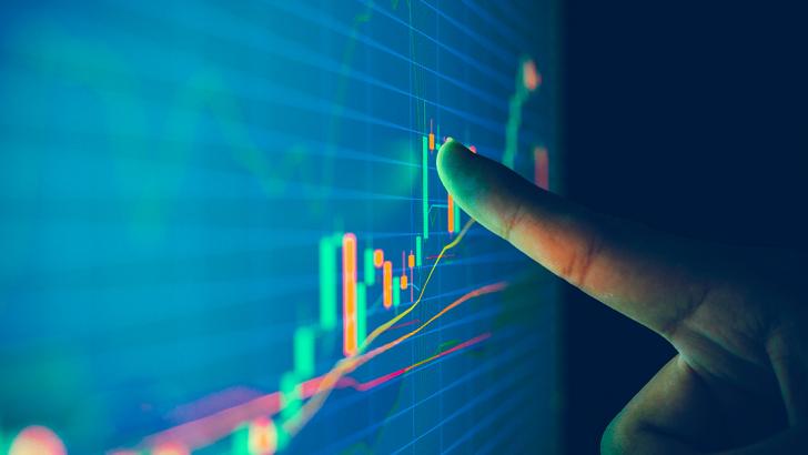 Sequoia Capital e le previsioni (nere) sull'economia tech