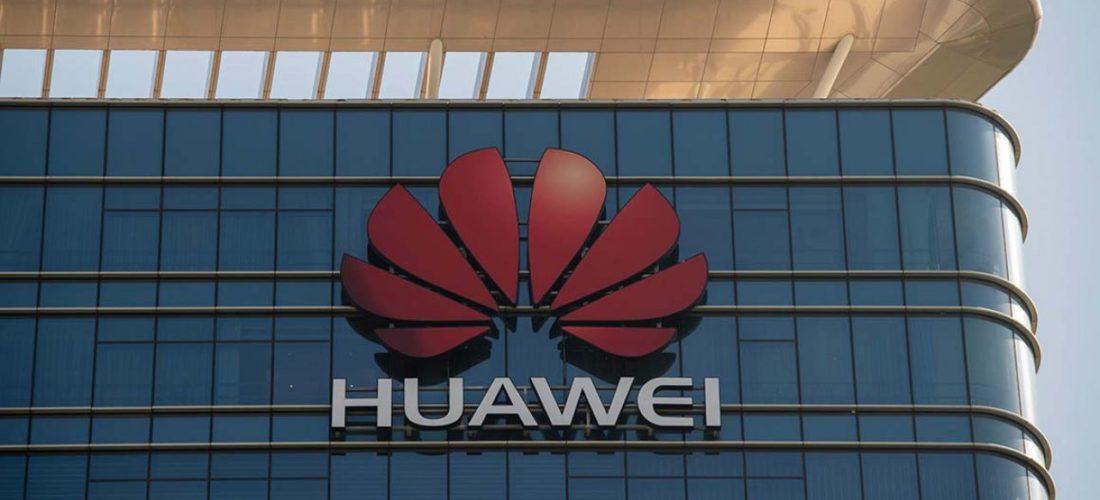 Emergenza Covid-19: l'aiuto di Huawei con tecnologia e forniture sanitarie