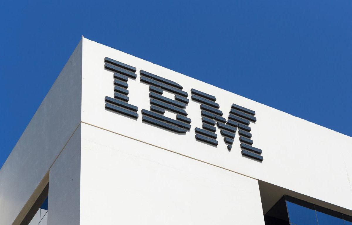 "IBM: lanciato il ""COVID-19 High Performance Computing Consortium"""