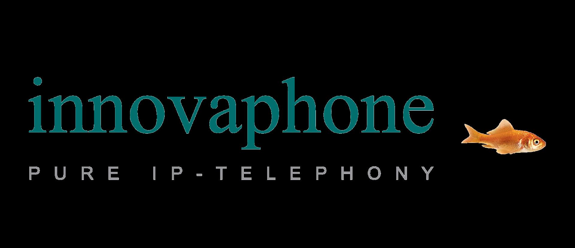innovaphone evid