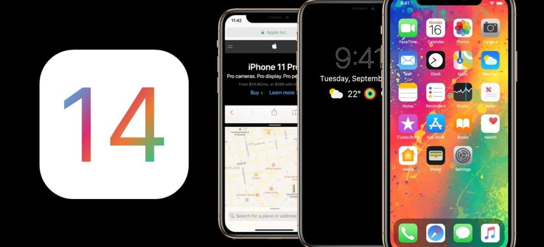 iOS 14 e Air Tags: le novità in arrivo da Apple