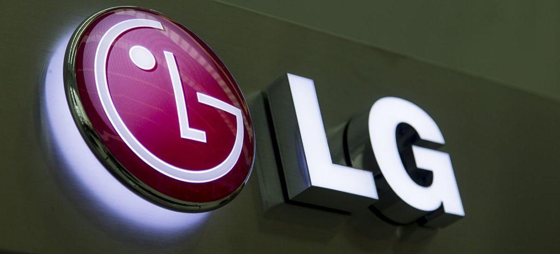 LG Cares: smartphone e forni in dono agli ospedali italiani