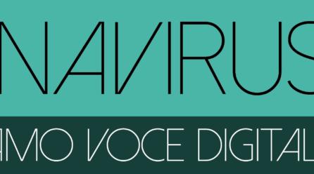 Via al crowdfunding, arrivano le prime voci digitali!