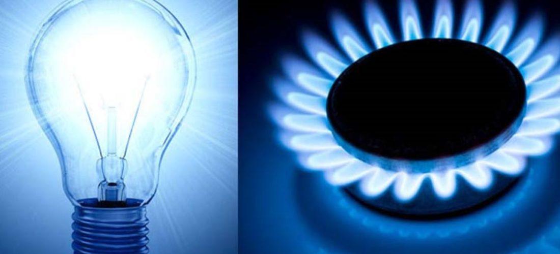 L'aiuto Pulsee: due mesi di energia e gas gratis