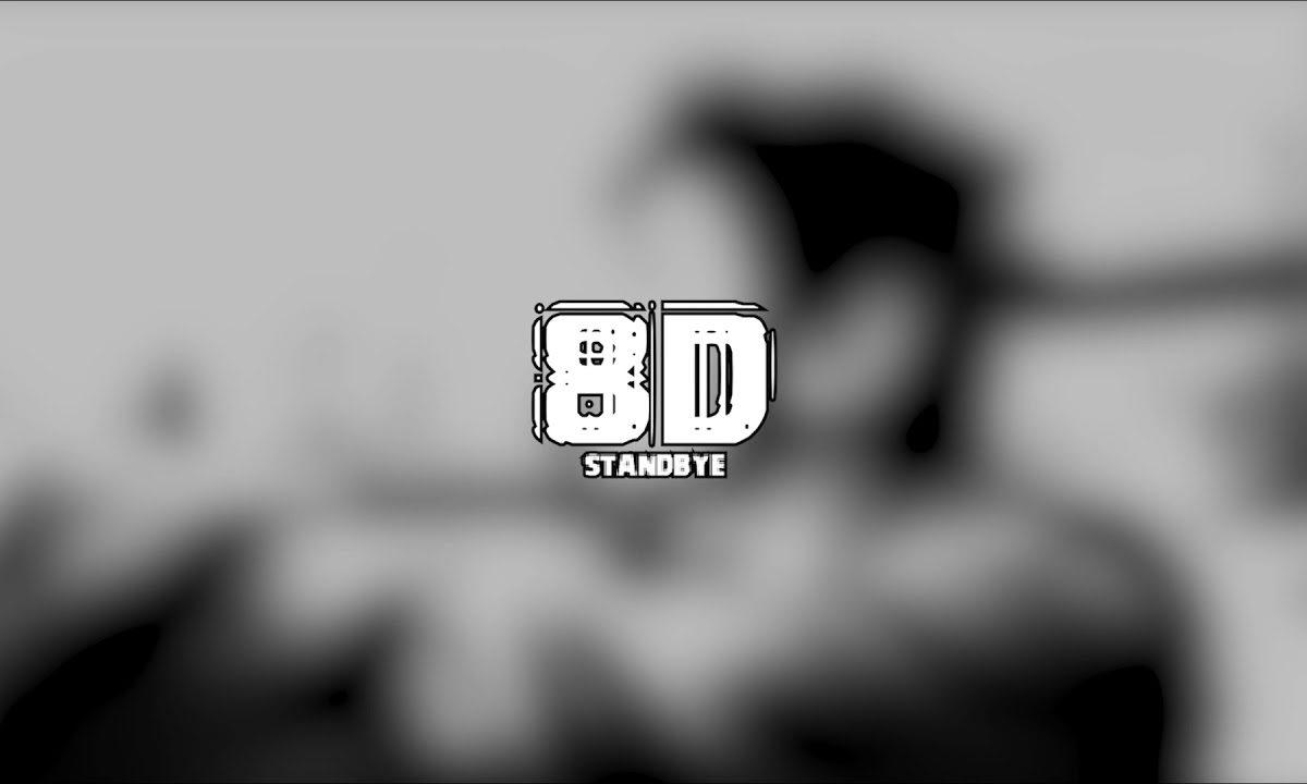 L'audio 8D: cos'è e perché può (anche non) piacere