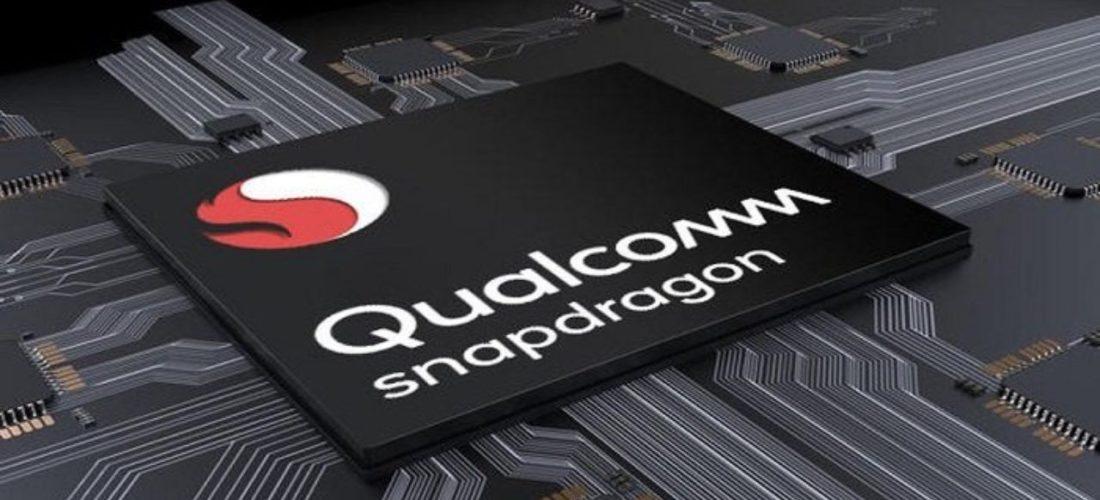 Anche in Europa è in arrivo la tecnologia C-V2X di Qualcomm