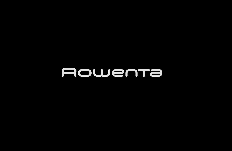 Rowenta evid