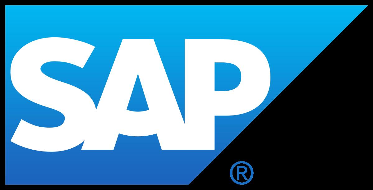 SAP: l'azienda aiuta i propri clienti durante l'emergenza COVID-19