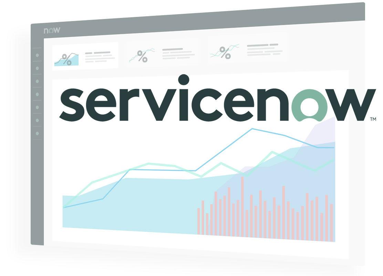ServiceNow in supporto delle organizzazioni con 4 app gratuite