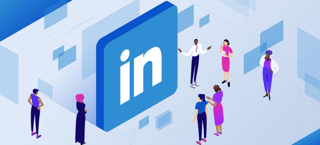 Consigli di LinkedIn per lavorare da remoto