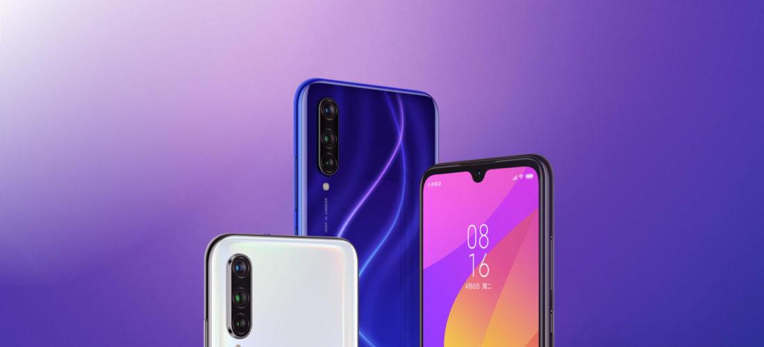Anche Gartner conferma la crescita di Xiaomi