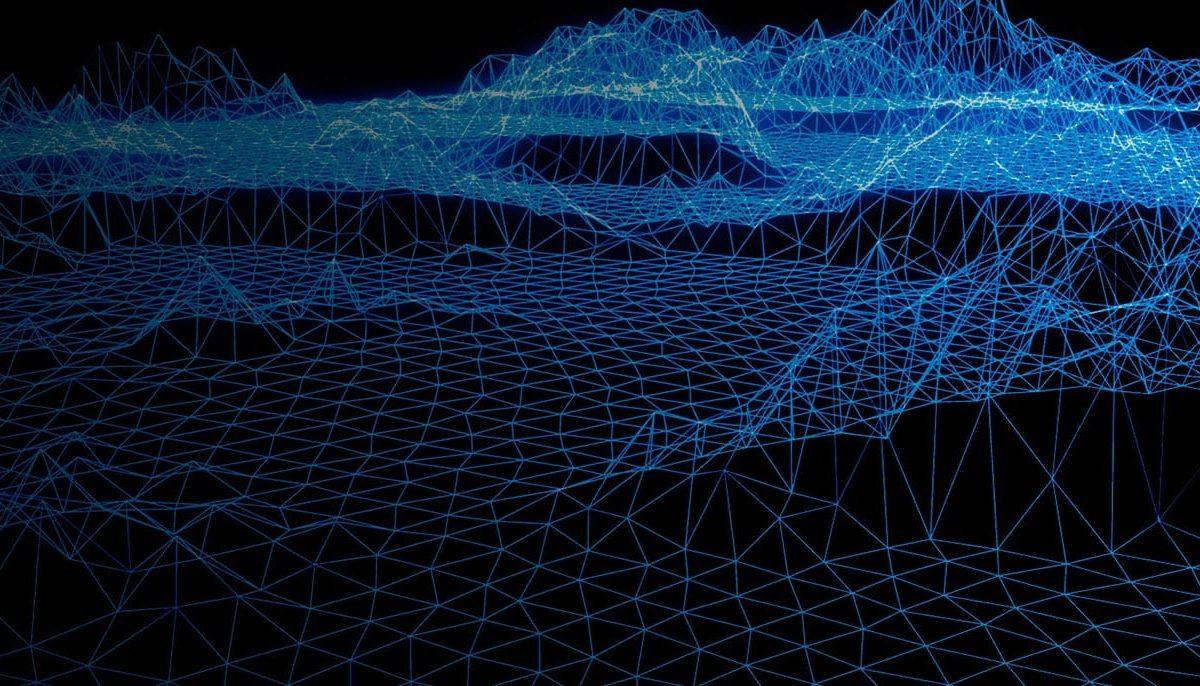 Tecninf: un protocollo per difendersi dagli attacchi informatici