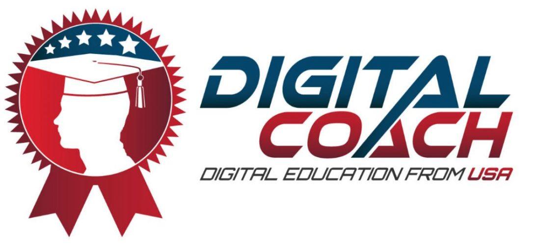 Ultime ore per vincere una borsa di studio e due corsi Digital Coach
