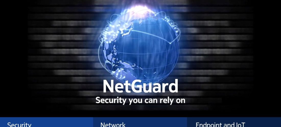 Le minacce ai tempi del COVID-19. L'analisi delThreat Intelligence Lab di Nokia