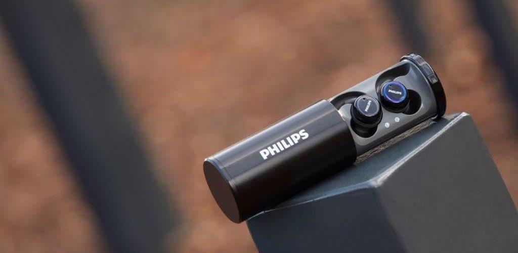 Le idee di Philips per la festa della mamma