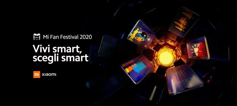 La prova di Xiaomi Mi 10 Pro e il Mi Fan Festival