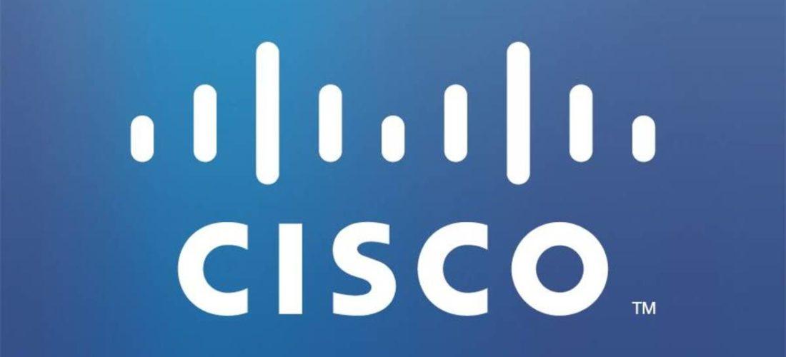 Le aule scolastiche diventano virtuali grazie a Cisco e IBM