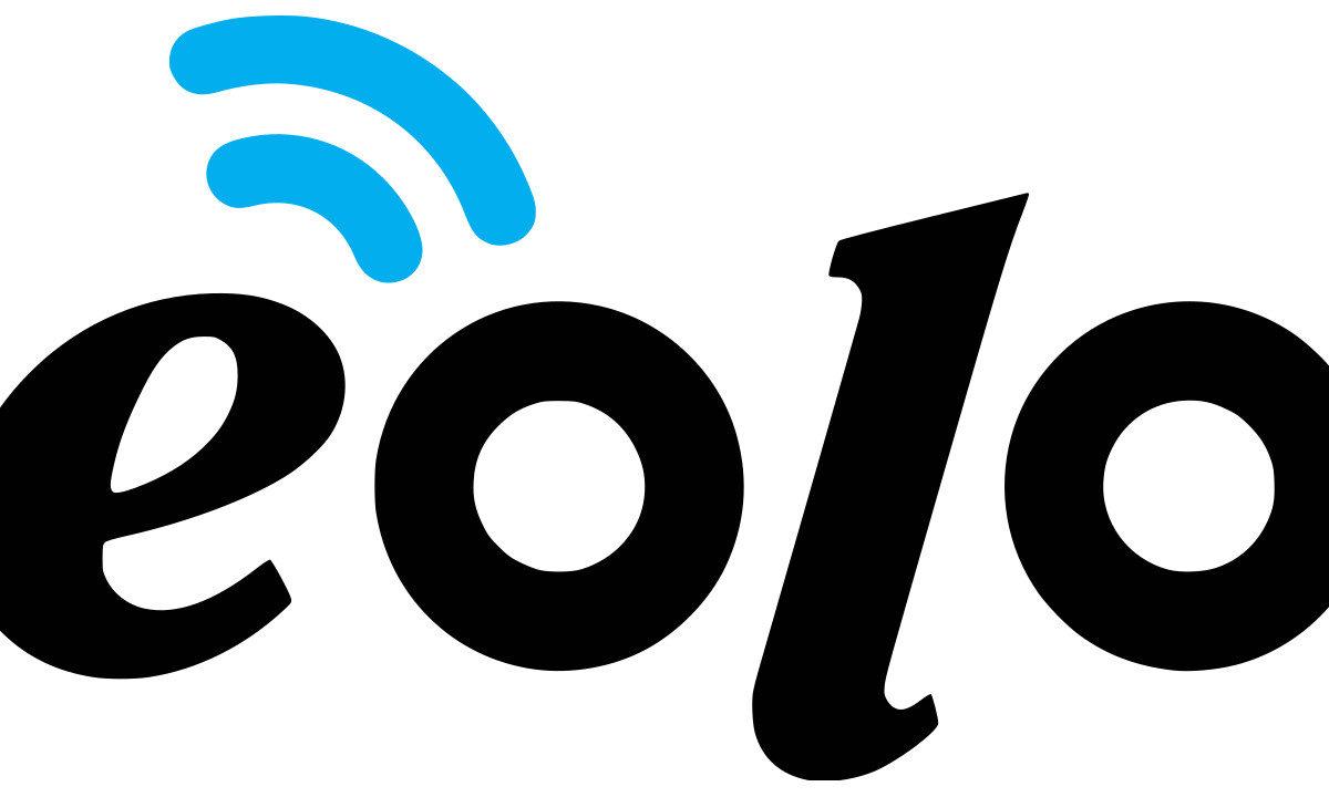 Didattica digitale: EOLO al fianco delle scuole italiane