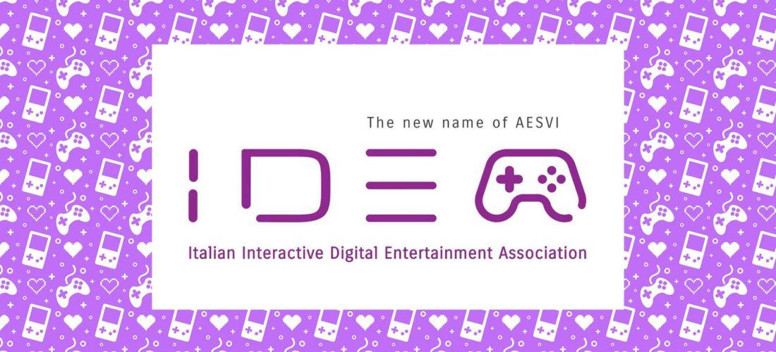 Il rapporto annuale di IIDEA sul mercato dei videogiochi in Italia