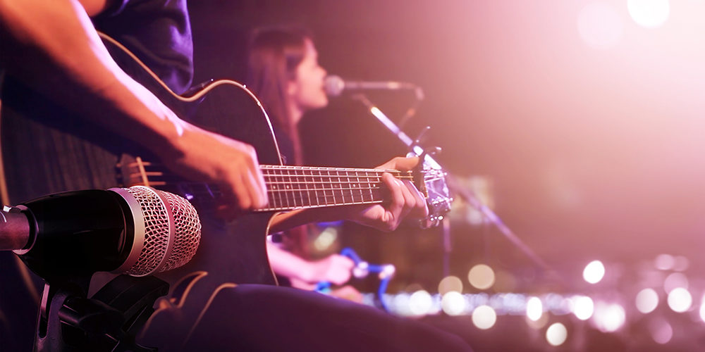 """Davide d'Atri (Soundreef): """"La musica è cultura: salviamola"""""""