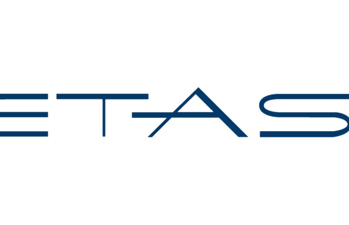 ETAss: aperto il bando restart digitale