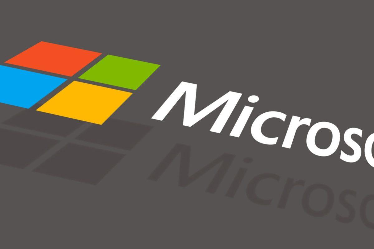 La partnership triennale di Vodafone e Microsoft Italia