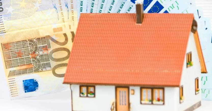 Rendimento Etico: la piattaforma per far ripartire l'immobiliare (e le persone)