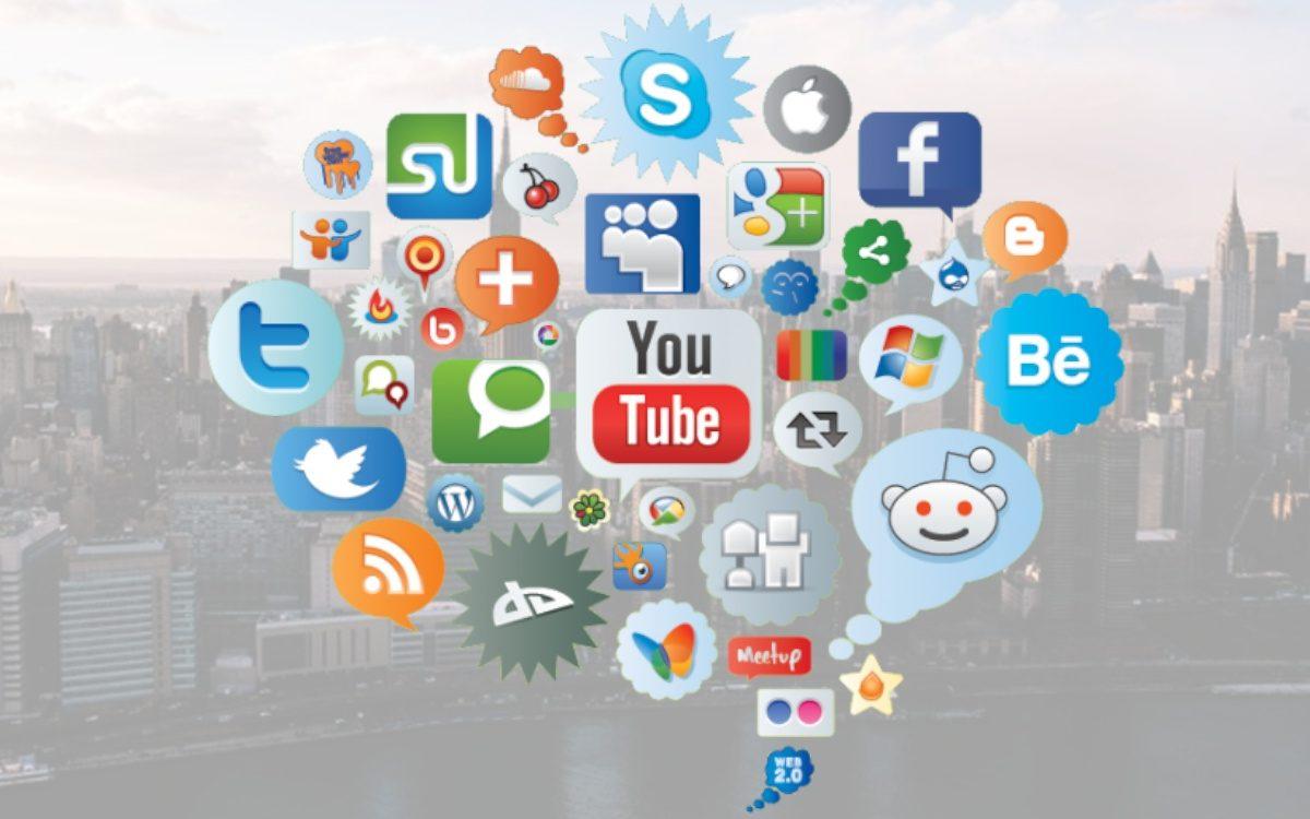 L'analisi di Beryllium sul boom delle piattaforme digitali