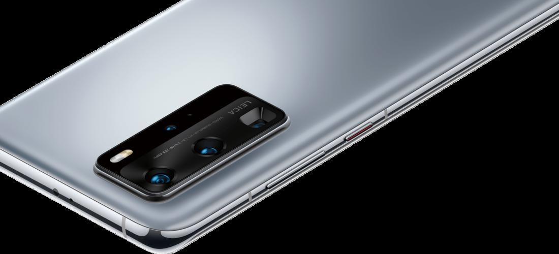 L'accordo tra Qwant e Huawei per la tutela della privacy