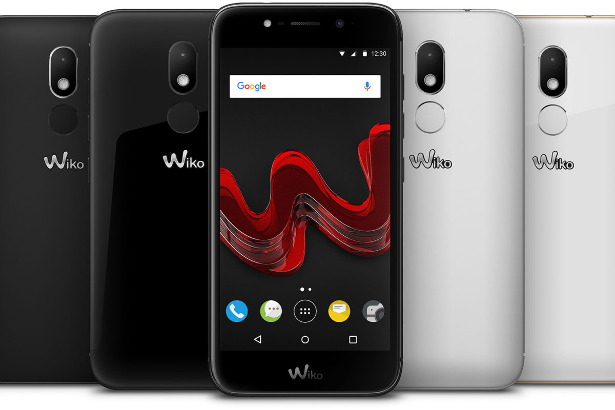 L'Amore ai tempi dello smartphone e delle distanze (i consigli di Wiko)