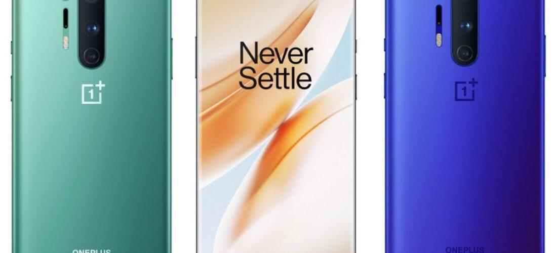 L'esclusivo gaming Bundle con OnePlus 8 in 5G