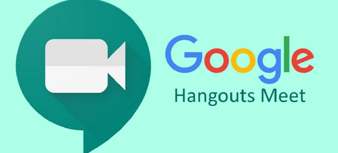 Le videoconferenze premium di Google Meet gratis per tutti