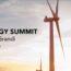 Axpo Energy Summit