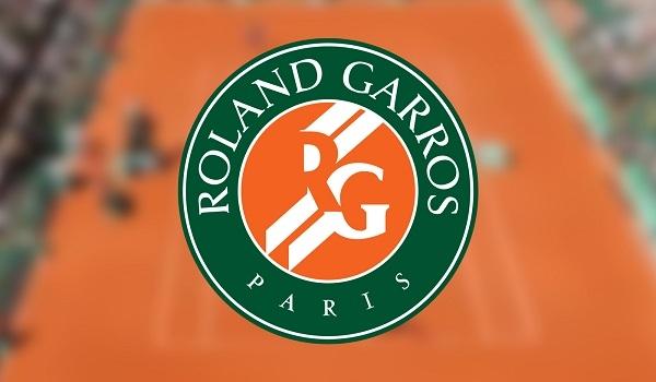 Il tennis è fermo, ma comincia il Roland Garros virtuale