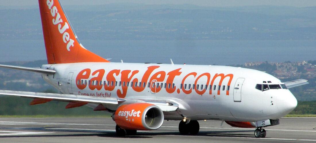 Cyber attacco a Easy Jet: la lettera della compagnia ai clienti