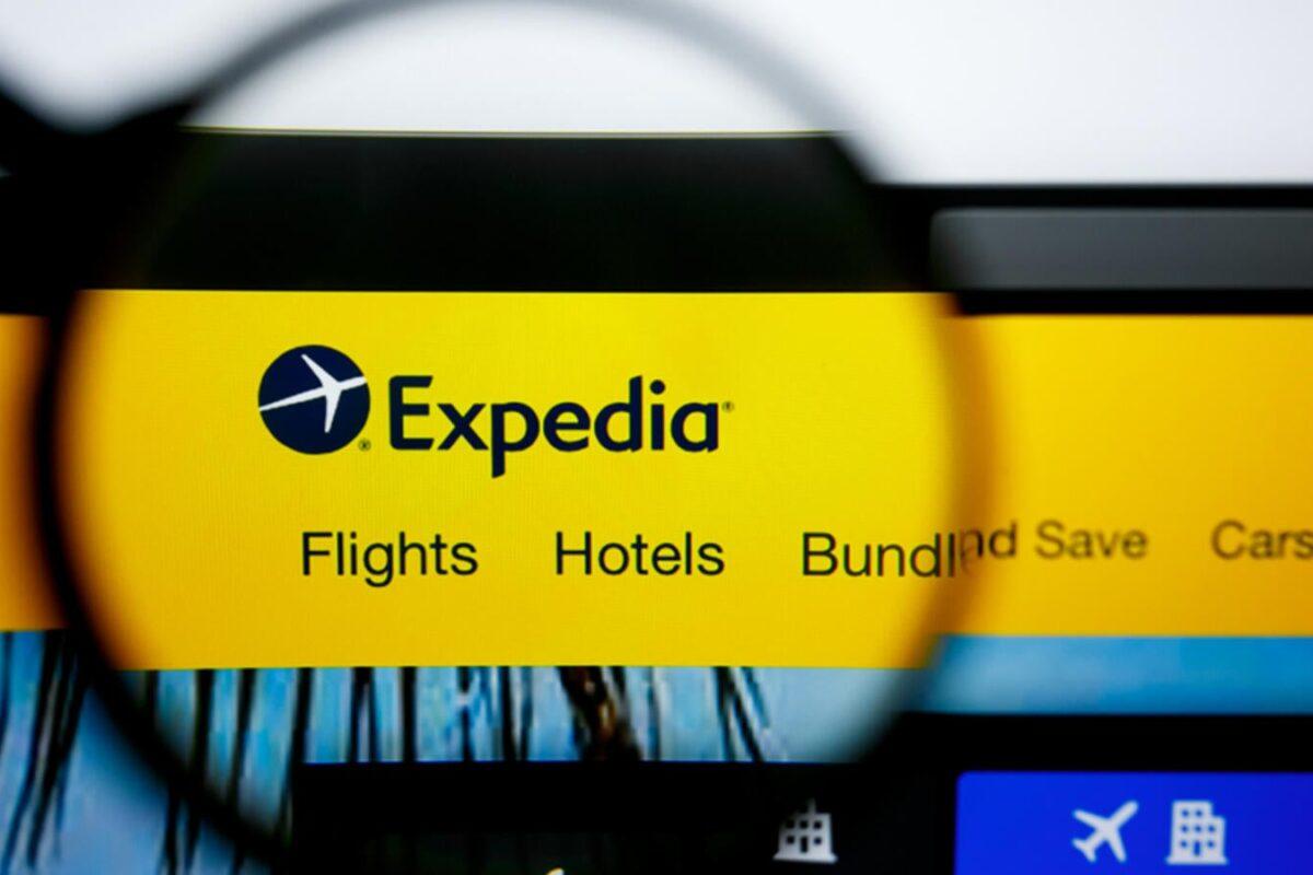 Expedia, 275 milioni di dollari per rilanciare il turismo