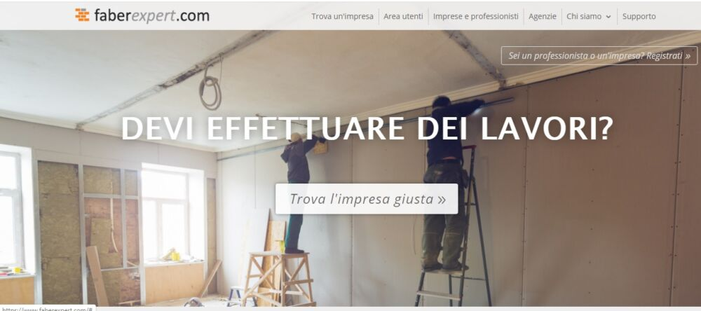 FaberExpert.com evid