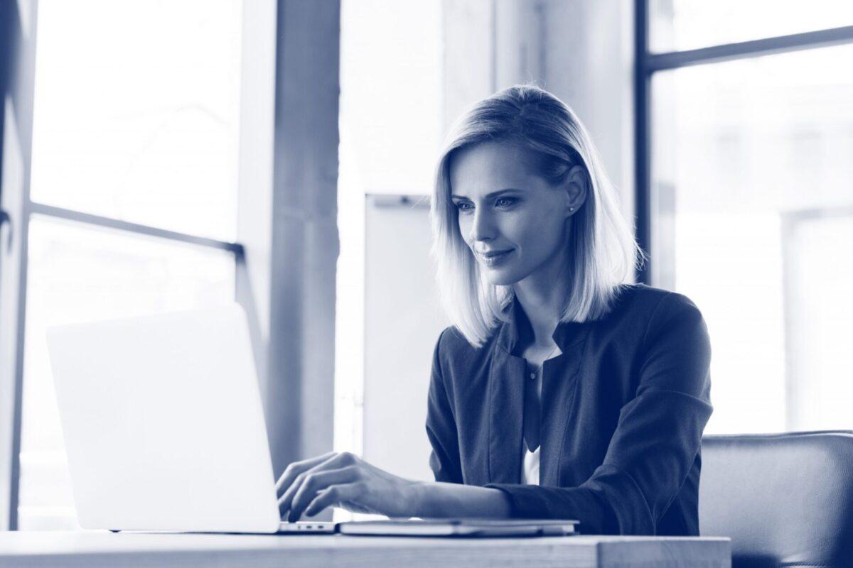 Il boom dell'e-learning: come orientarsi (secondo Fluentify)