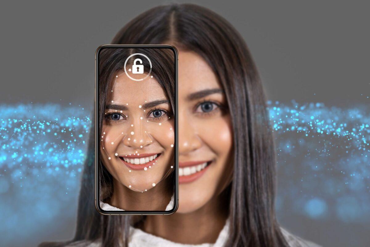 SITA accelera lo sviluppo dell'identità digitale permanente
