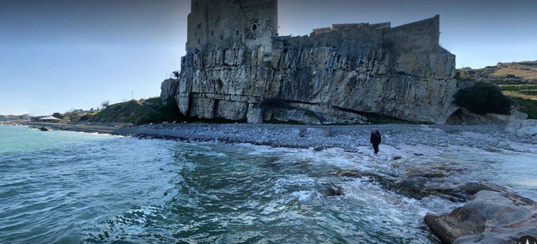 Italia Tour Virtuali, viaggi per il mondo con un clic