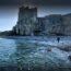 Italia Tour Virtuali